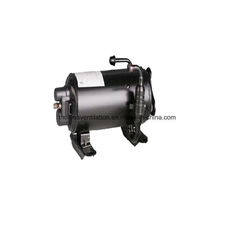 Ultra Quality Dehumidification Air Ventilation (TDB500)