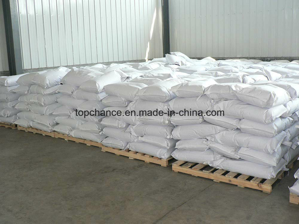 Good Quality EDTA-Cu (EDTA-CuNa2) with Good Price