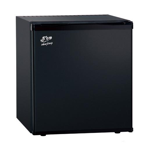 Brand New Mini Single Door Refrigerator Freestanding Drink Foamed Door Cooler Xc-32