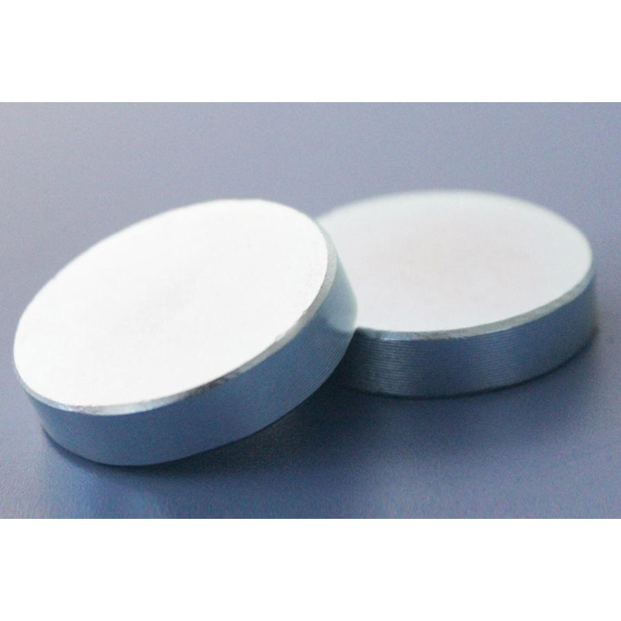 Rare Earth Permanent NdFeB Neodymium Magnet