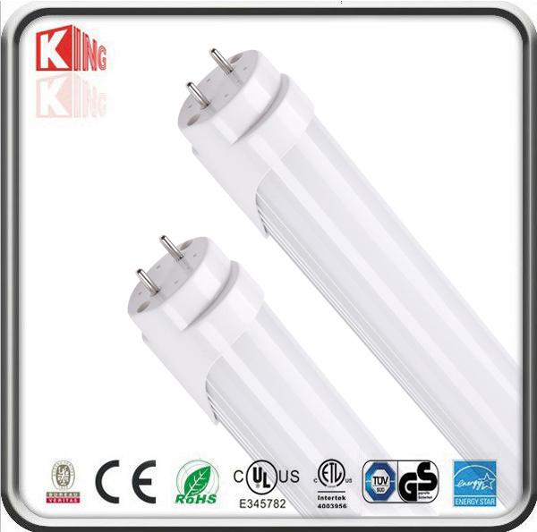 4FT 1200mm Length Gu13 LED Tube T8 LED