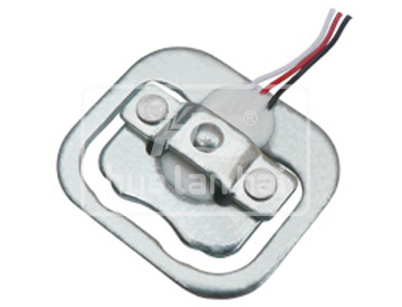 Micro Type Load Cell (CZL928E)