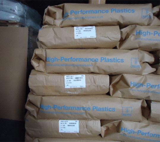 Solvay Veradel a-301 (A301) Nt Natural (Pes/Pesu/polyethersulfone) Engineering Plastics