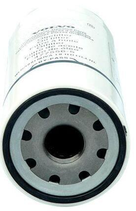Oil Filter 466634 for Volvo