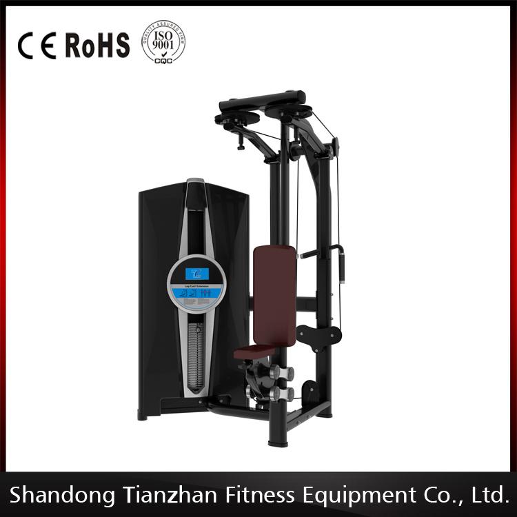 2016 New Design Triceps DIP Fitness Equipment From Tzfitness