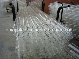 Competitive Solar Vacuum Tubes for Solar Water Heater