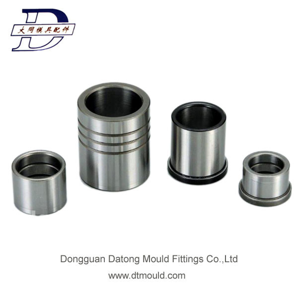 Punch Guide Bushing of Die Casting
