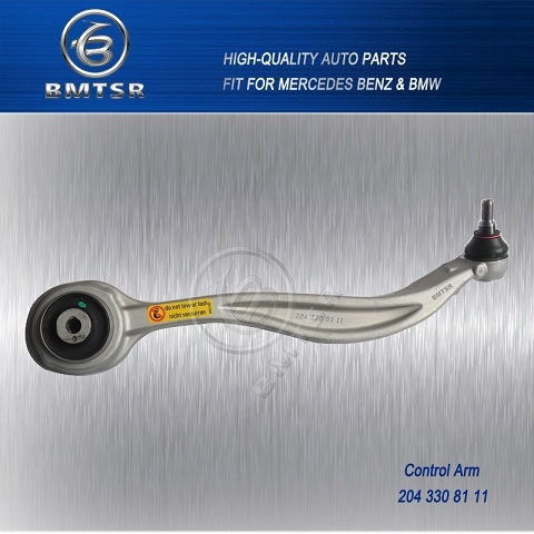 Guangzhou High Quality Auto Spare Parts 2 Years Warranty for BMW and Mercedes Benz
