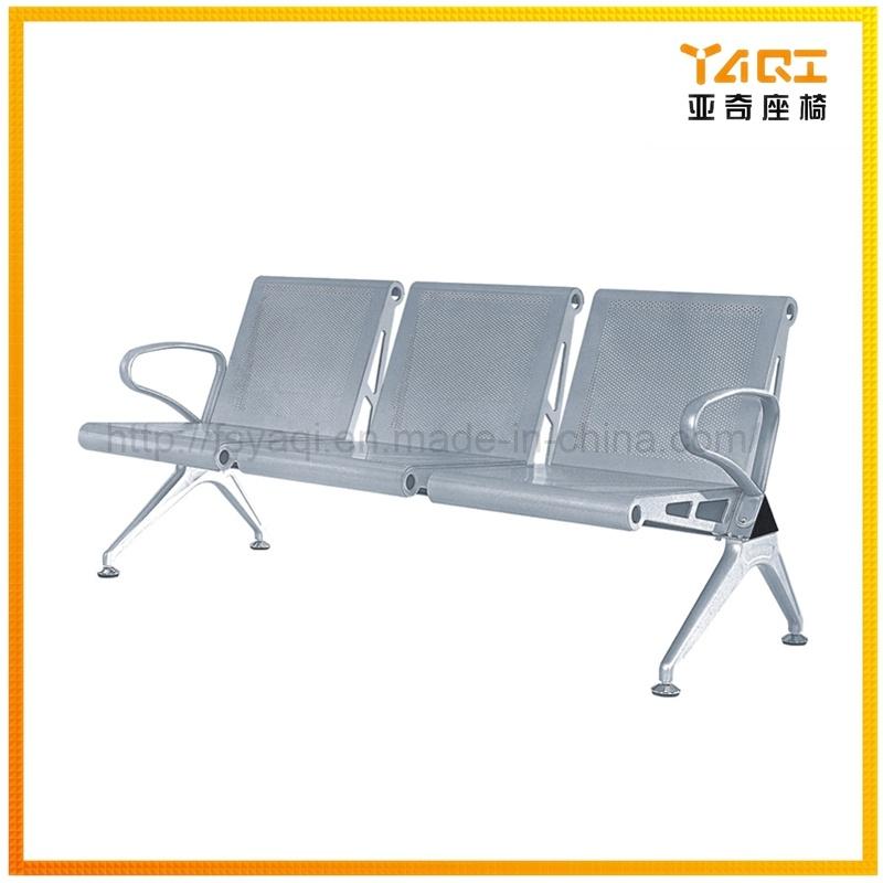 3 Seaters Airport Waiting Chair (YA-34B)