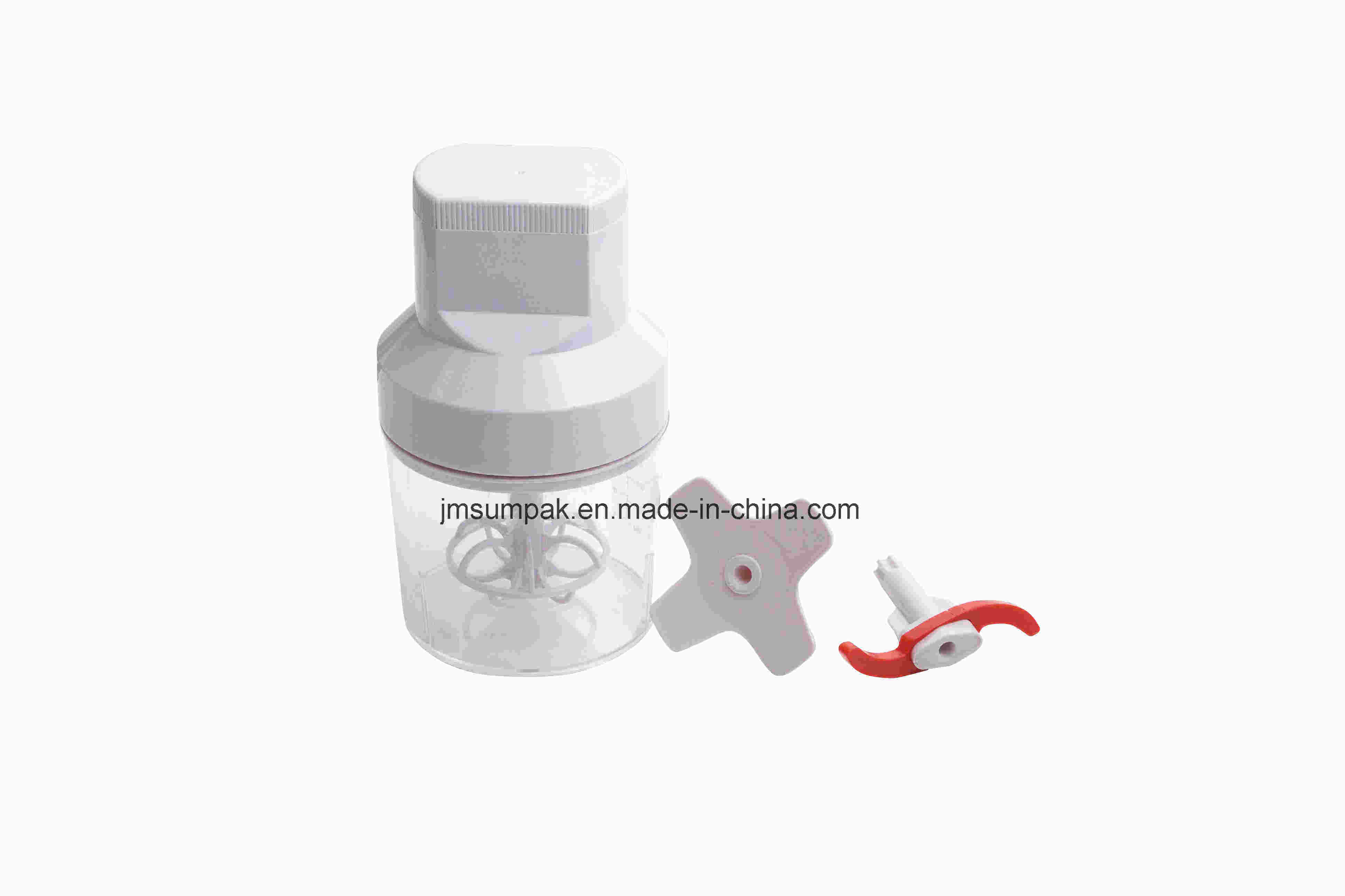 Hot Sale Electric Egg and Meat Chopper
