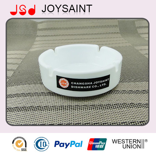 Wholesale Shape Porcelain Ceramic Dinnerware Set