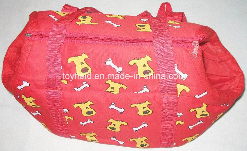 Dog Carrier Bed Bag Mat UK USA Pet Carrier