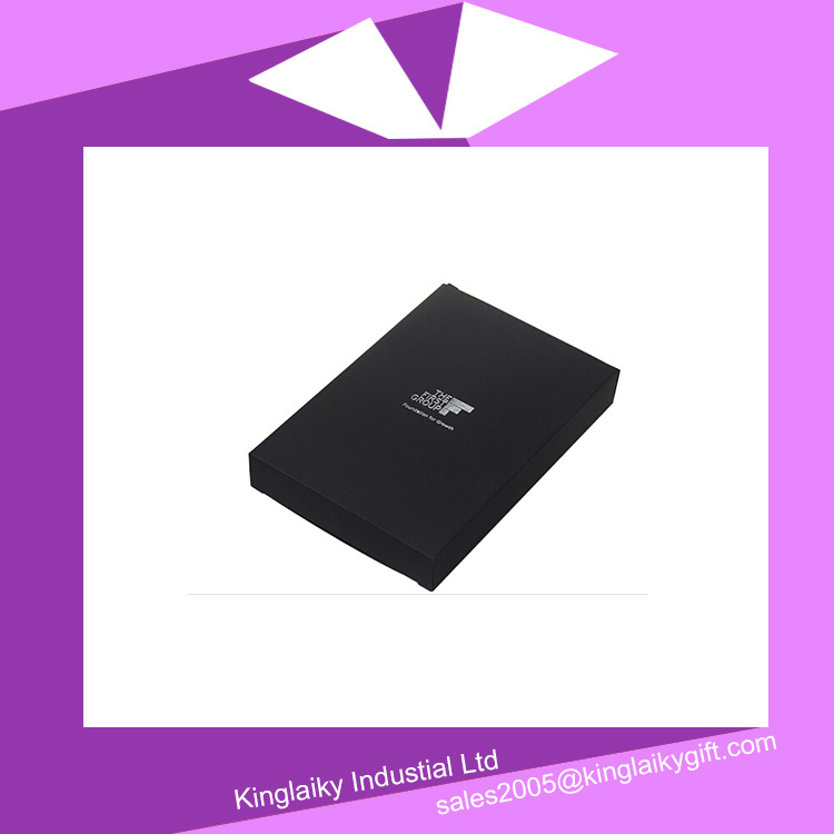 PU Mini Notebook with calculator and Stylus Pen in Gift Box P016A-006