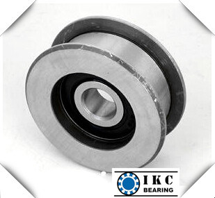 Forklift Truck Wheel Bearing, Chain Pulley Roller Bearing 780306\780506\780506\780308\780708\780408\780309\780709\780310\780711\780411\722711\780415