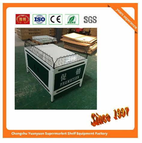 Hot Sale Cheap Retail Store Checkout Counter