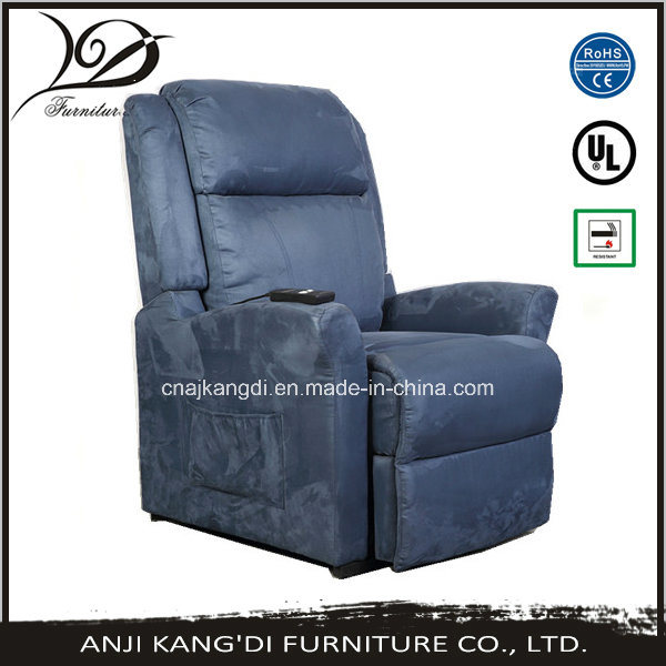 Kd-LC7118 Lift Recliner Chair/Massage Lift Chair/Electrical Recliner/Rise and Recliner Chair