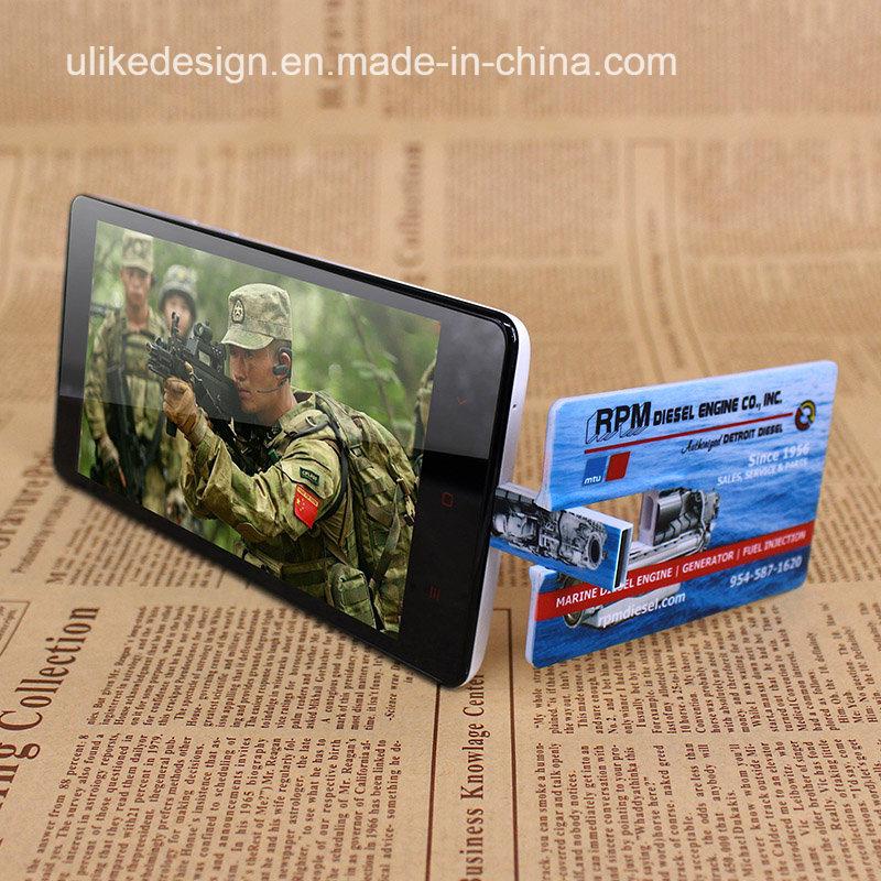 Factory Price 8GB 16GB 32GB 64GB OTG USB Flash Drive