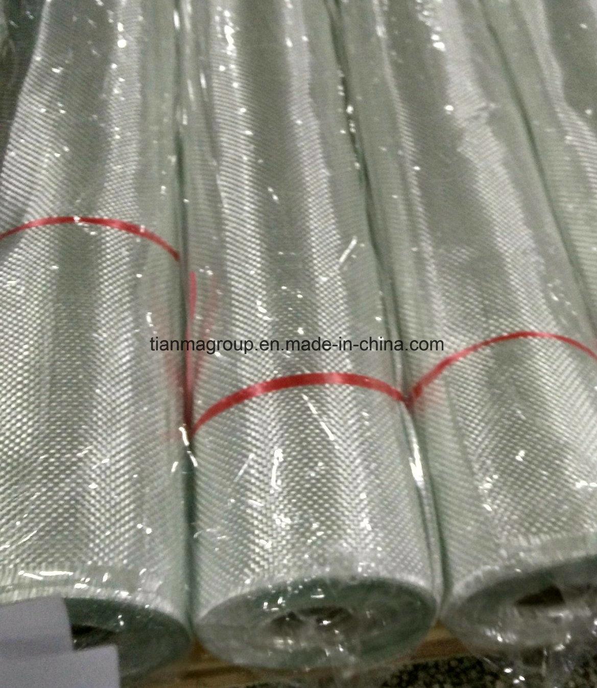 E- Glass Fibreglass Woven Roving, Glass Fiber Fabri, Fiberglass Cloth