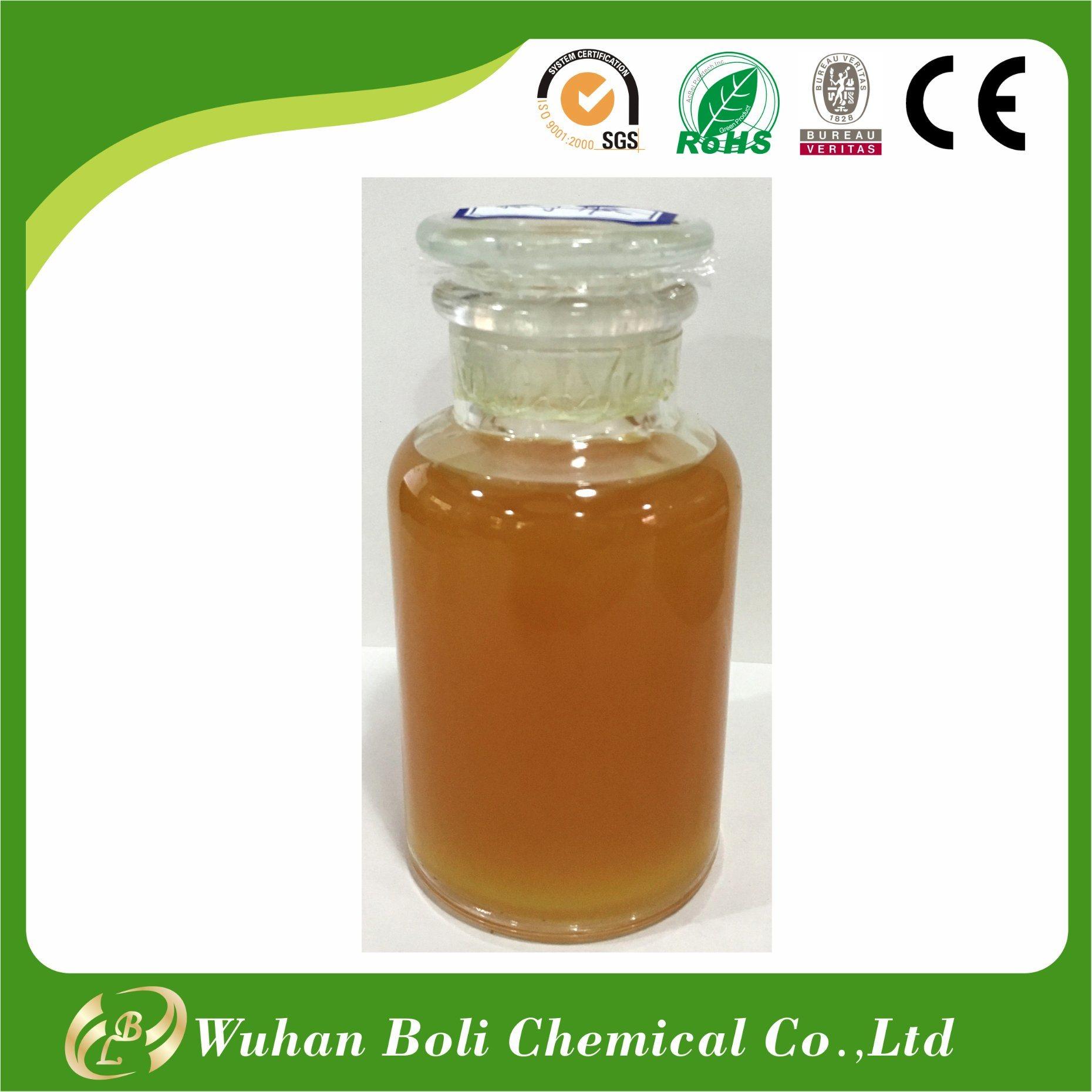 High Viscosity Neoprene Glue