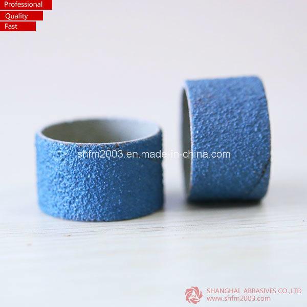 Vsm Ceramic, Zirconia Coated Abrasive (Professional Manufacturer)