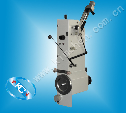 Coil Winding Tensioner (Servo tensioner SET-D Seires) for Wire Tension Control