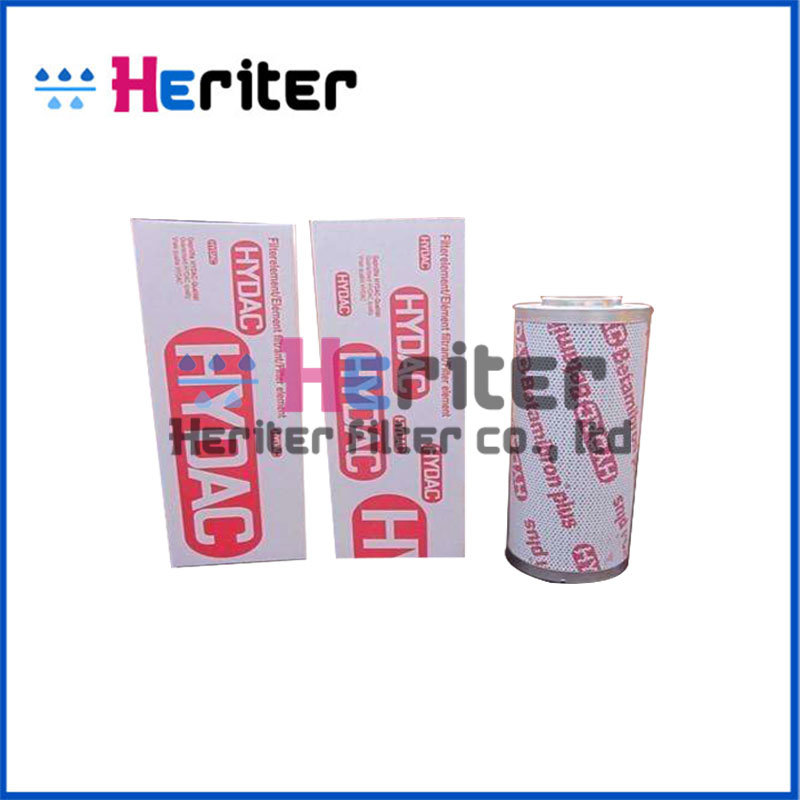 Hydraulic Oil Filter Cartridge 0330d010bn4hc