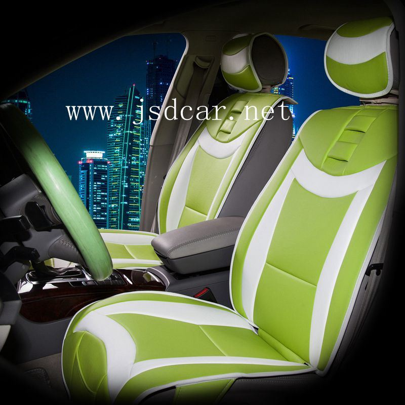 Hot Sale Car Seat Cushion (JSD-P0091)