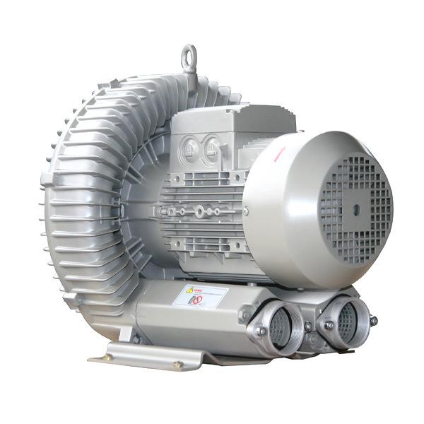 Blower Air Pump : China greenco side channel vacuum pump