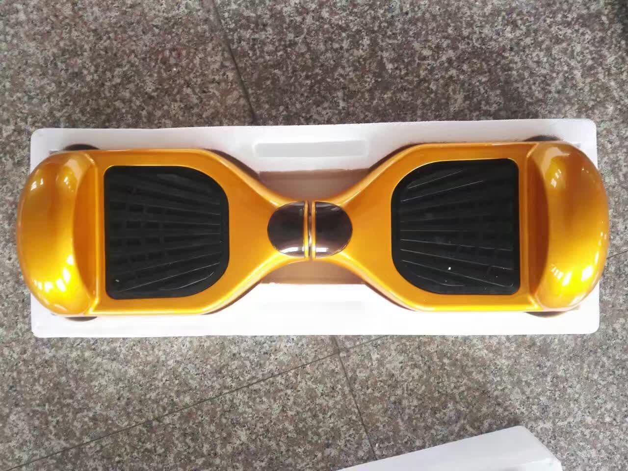 6.5inch Self Balance Scooter/Hoverboard/Scooter