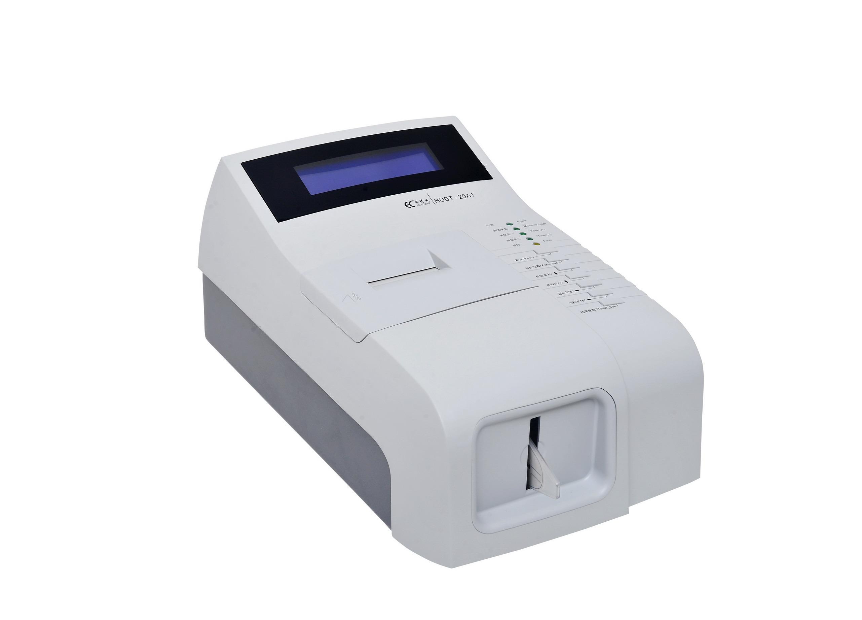 H. Pylori Detector/Tester (HUBT-20A)