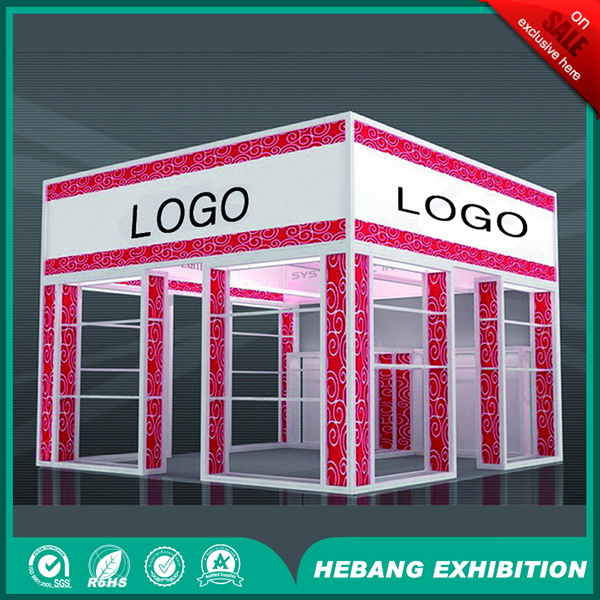 Design Exhibition Stand/Exhibition Stand Design and Build, Companies