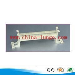 50pair 110 Wiring Block With Legs
