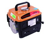 900W Portable Gasoline Generator (PS1200)