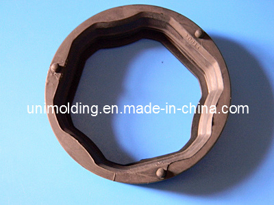 Rubber Auto Grommet/Supplier of OEM Auto Parts/