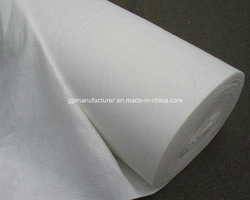 Non Woven Geotextile Manufacturers/China Non Woven Supplier