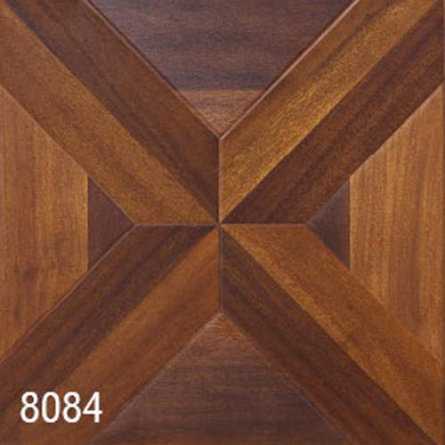 Laminate flooring faq laminate flooring for Art laminate flooring
