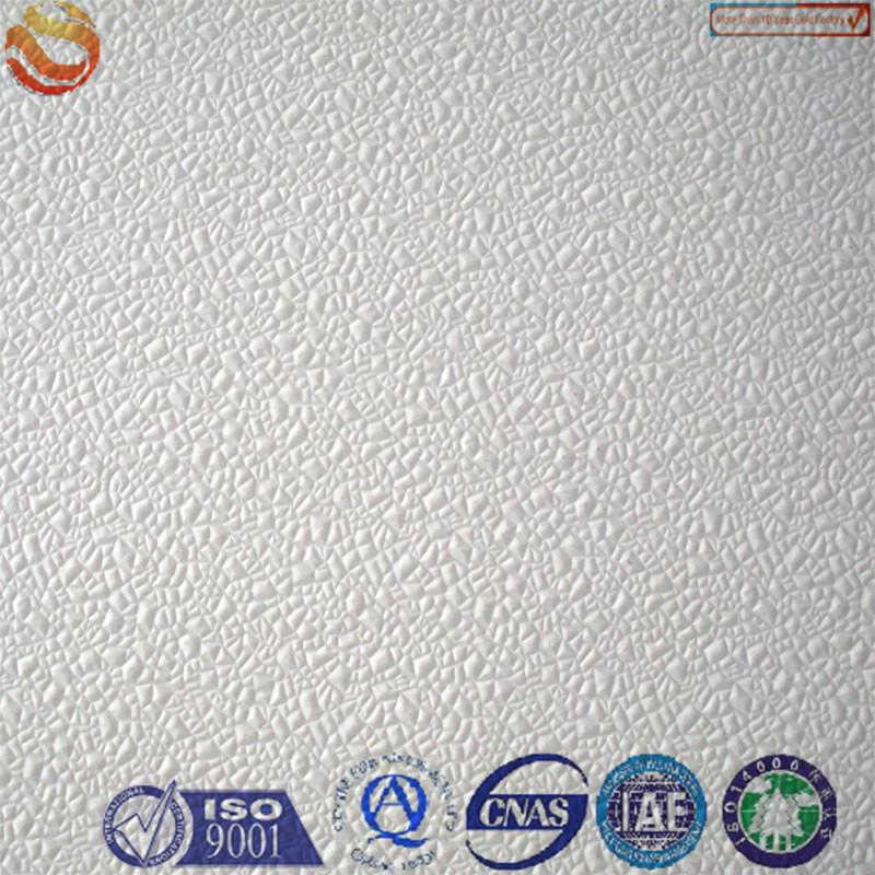 Gel Coat FRP Wall Panels
