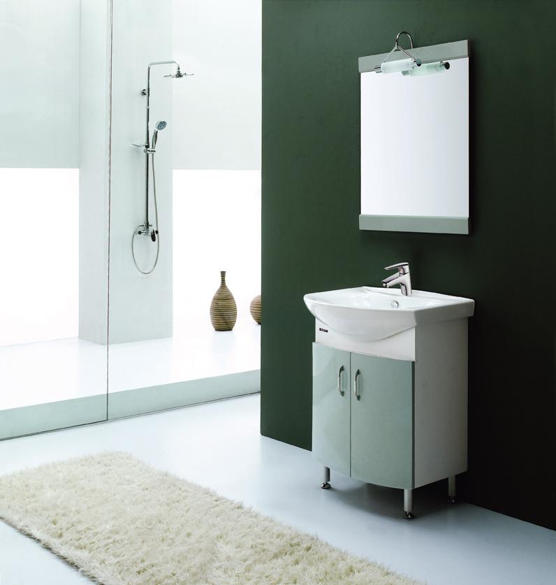 Armário de banheiro do projeto simples (SDRP2202) –Armário de banheiro do pr -> Armarinho Banheiro Simples