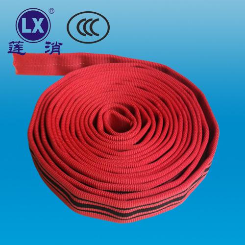 Flexible Wet Braid Hose Fujian Nan′an
