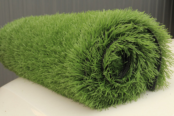 30-50mm Good Quality Football Artificial Grass