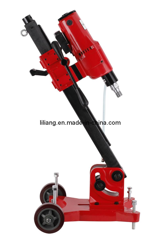 Adjustable Diamond Core Drill Machine