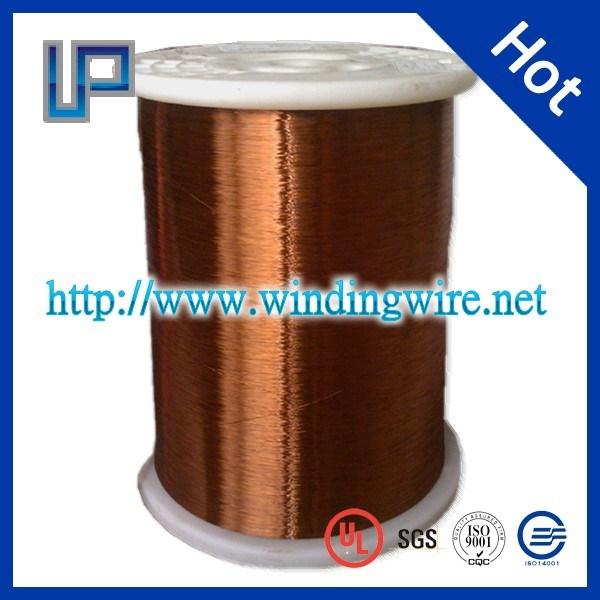Motor Winding Wire China Motor Winding Wire