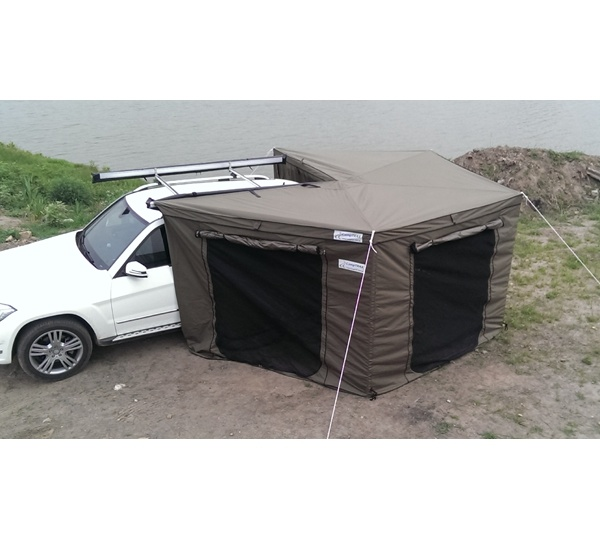 china tent wholesale outdoor sports sunday cers vehicle