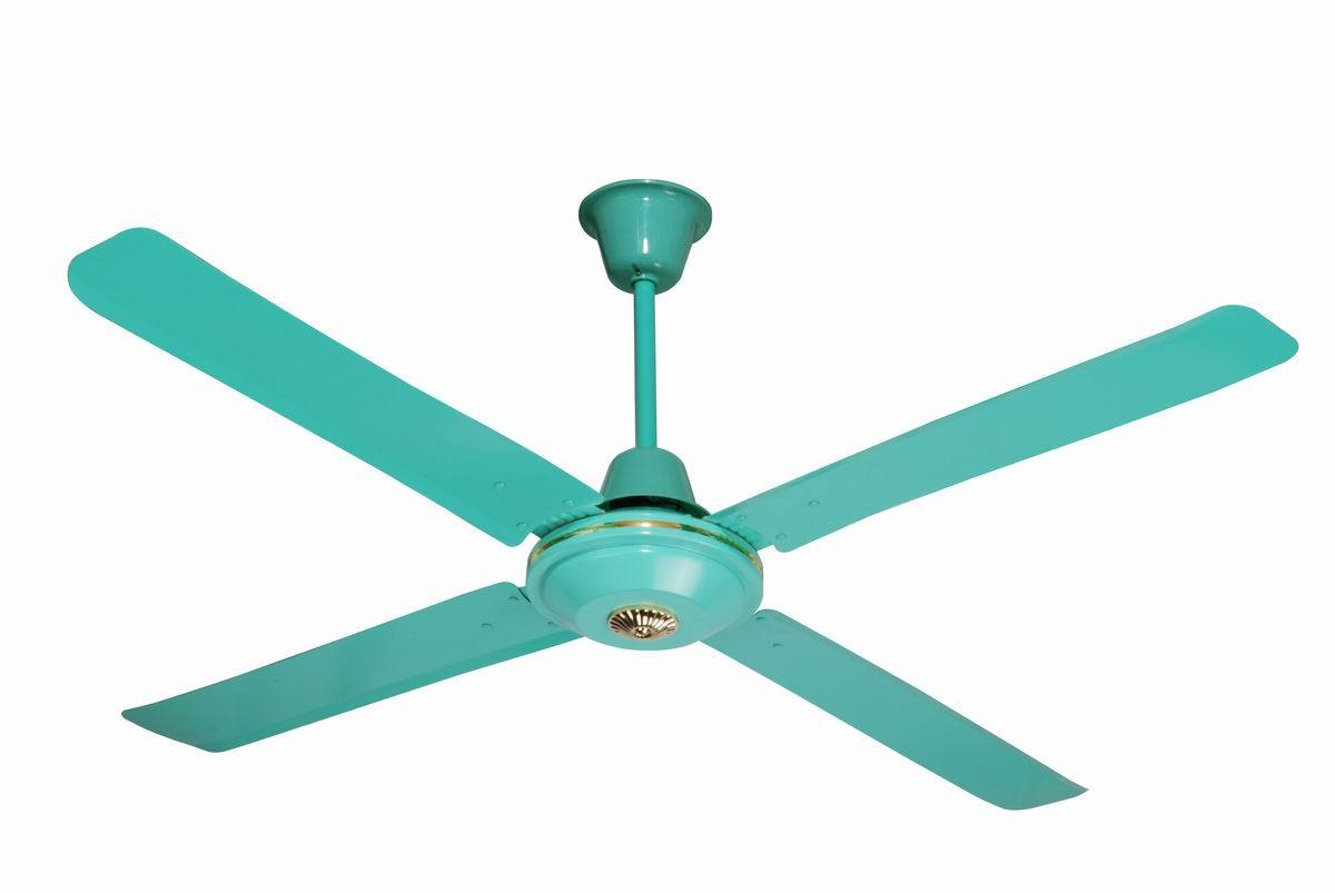 High Velocity Fan Blade : Inch high speed ceiling fan blades china air