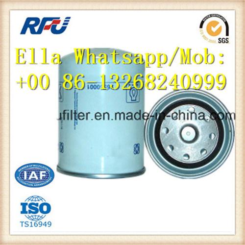 Auto Parts Fuel Filter of Perkins-26560201, 934-181
