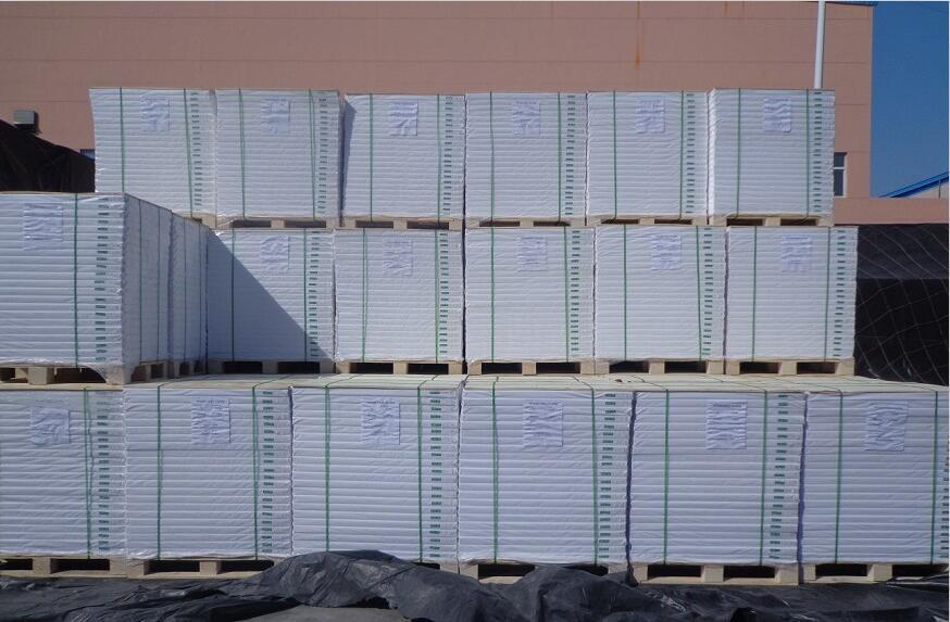C1s Folding Box Board Paper/Fbb