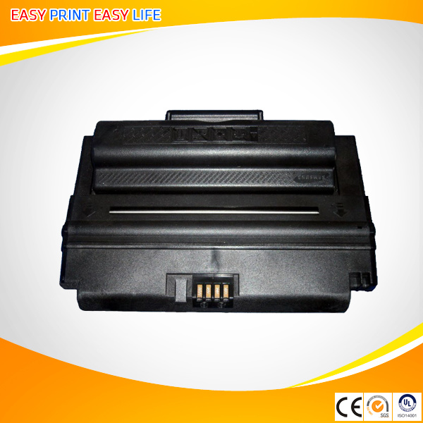 Compatible Toner Cartridge 106r01033 for Xerox 3420