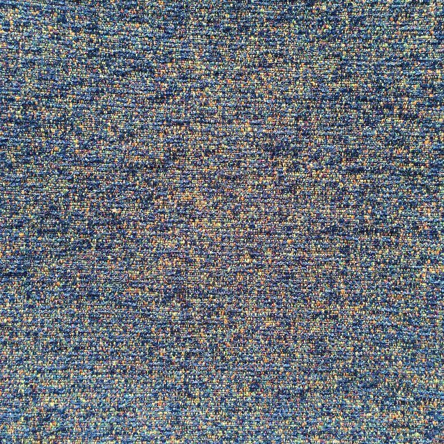 100%Polyester Chenille Fabric Sofa Cloth for Sofa Covering