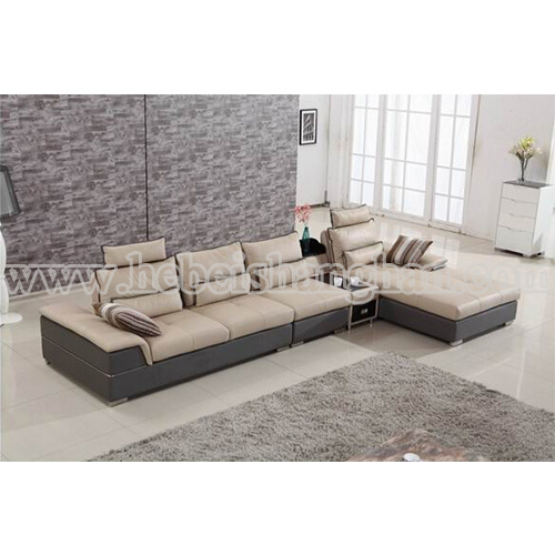 l Shape Sofa Designs With Price Modern Sofa Design l Shape