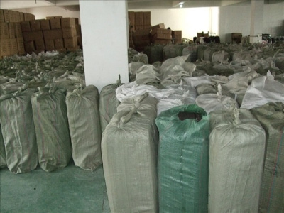 SKD and CKD EVA Trolley Case Bag 3PCS, 16PCS